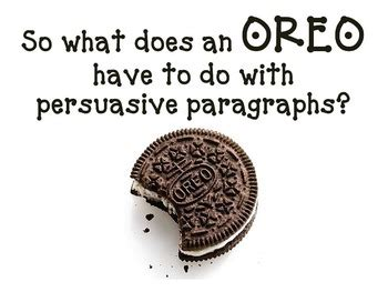 The Difference Between Argumentative & Narrative Paragraphs